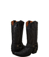 See  image Stetson  Snip Toe Harness Boot