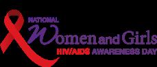 NWGHAAD 2015 logo