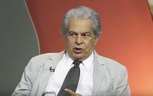 Operação contra Lula é confissão de medo da elite brasileira, diz Bandeira de Mello