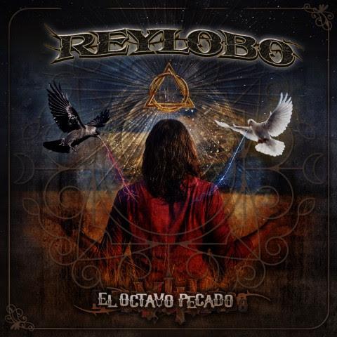 REYLOBO-Portada_disco (Pequeño)