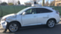 Video shows Google self-driving car hit bus in Silicon Valley