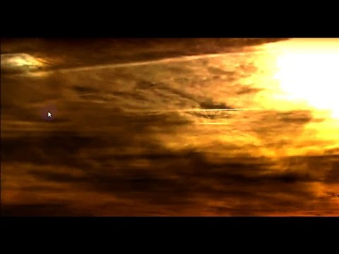 NIBIRU News ~ Russian Astronomer Says Nibiru Fragment To Strike Earth in February plus MORE Hqdefault