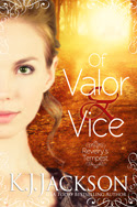 Of Valor & Vice