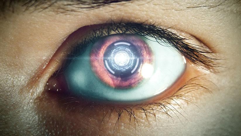 La inteligencia artificial de un videojuego se salió de control (y nadie lo vio)