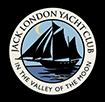Jack London Yacht Club Logo