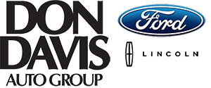 Don Davis Ford Lincoln