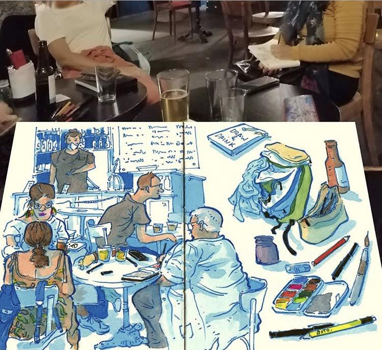 Hélio Boto 2 rua-dos-riscos.blogspot.com