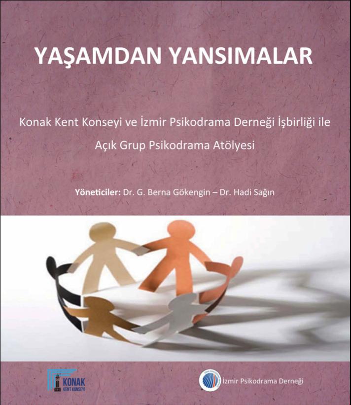 yas-amdan-yans-malar2.png