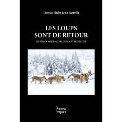Couv_loups_ok-2