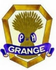 Grange_Emblem.1.1.jpg