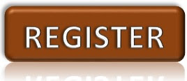 Registration button for the webinar
