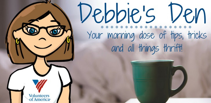 Debbie's Den