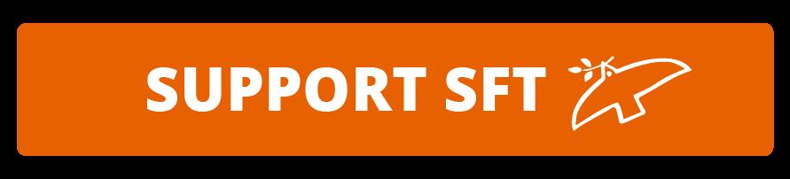 SFTボタンをサポート