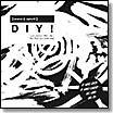 OMDIY 001B-LP