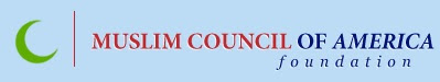 Muslim Council of America