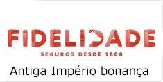 imperio_bonanca_fidelidade
