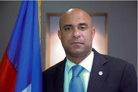 Laurent Salvador Lamothe est l'unique des dirigeants de la politique haïtienne à luttter contre la drogue et le terrorisme
