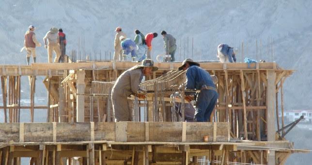 Abogados laboralistas repudian la modificación de la ley de ART