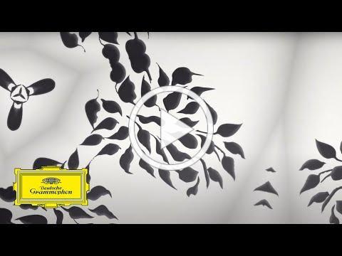 Nicholas Lens & Nick Cave - Litany of the Forsaken (Official Music Video)