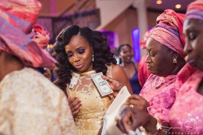 Tuscany-Villa-Katy-Wedding_Houston-64Nigerian-Wedding.jpg