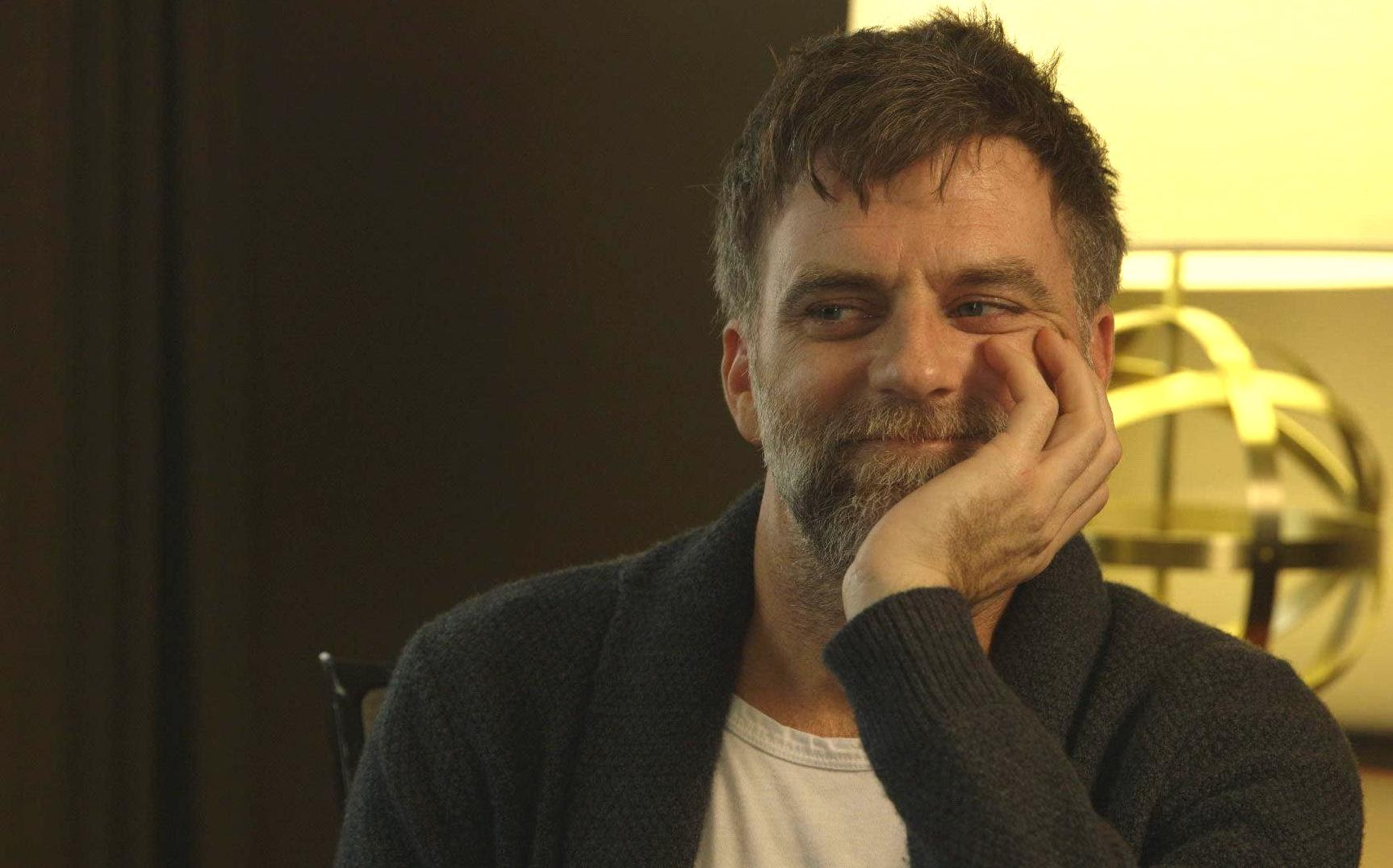 Image result for paul thomas anderson