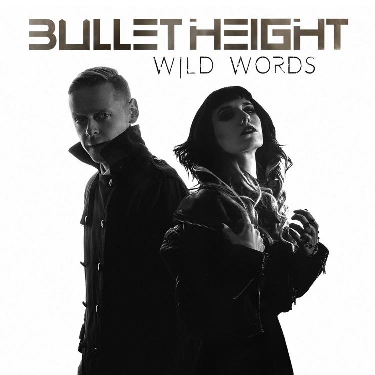 BulletHeight WildWords