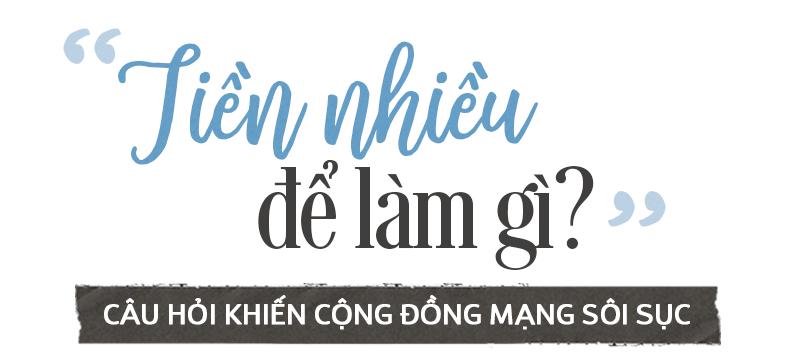 Những câu chuyện nóng hổi tạo trend trong giới trẻ Việt 2019 - Ảnh 13.