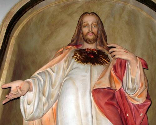 sagrado-corazon-de-jesus-fondo