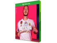 FIFA 20 para Xbox One