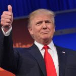 483208412-real-estate-tycoon-donald-trump-flashes-the-thumbs-up.jpg.CROP.promo-xlarge2 (2)