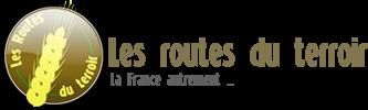 Les routes du Terroir