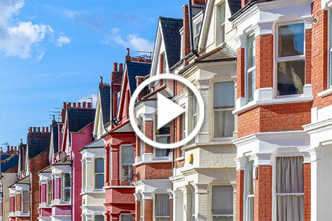 Our Economist's Predictions for the 2019 Housing Market