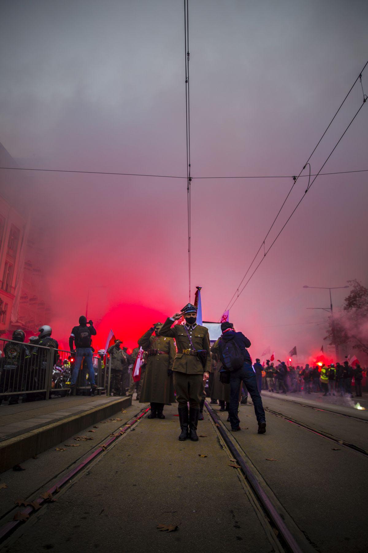 Marsz Niepodległości 2020: https://marszniepodleglosci.pl/wp-content/uploads/2020/11/20201111-Marsz-Niepodleglosci-fot.-K.-Olszewska-020.jpg