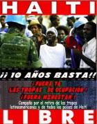 cropped-haiti-libre-baja1.jpg