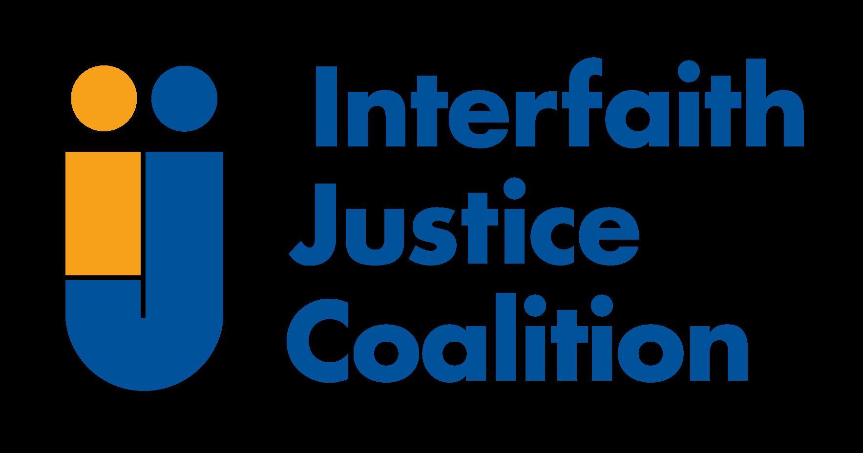 IJC-Logo-FINAL.png