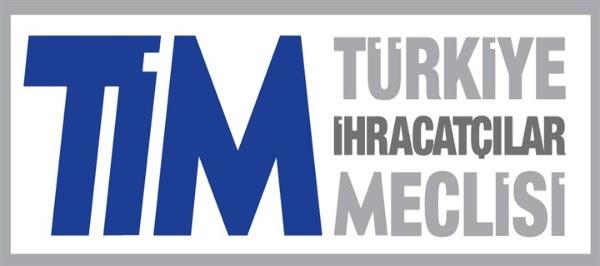 TİM - Türkiye İhracatçılar Meclisi