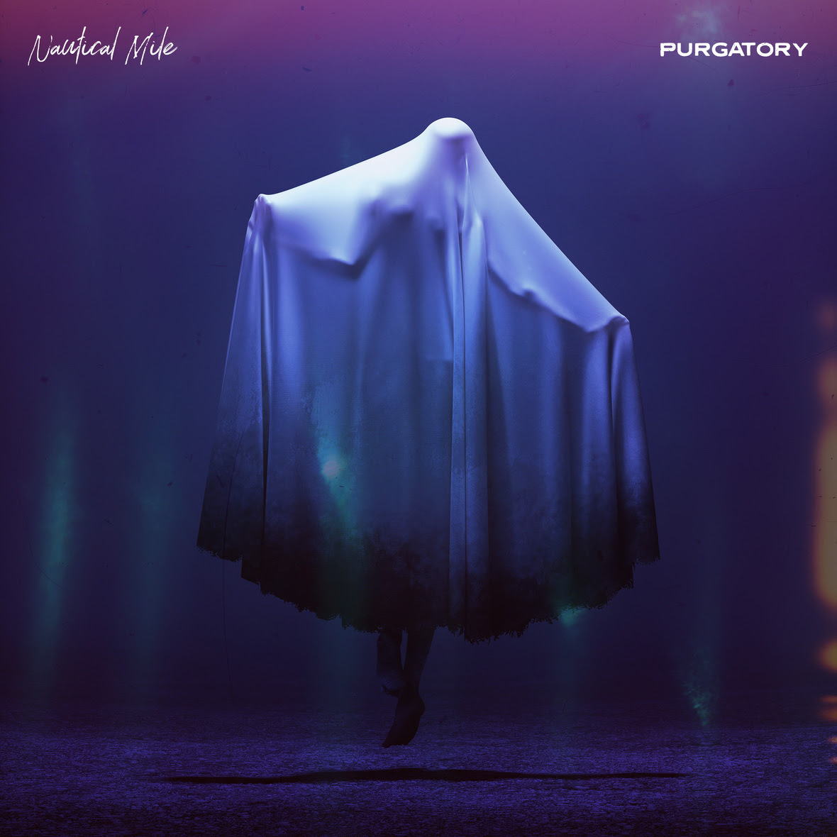 cover art - purgatory