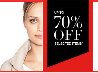 Save up to 70% off selected items + free delivery when you spend over £50 at MarksandSpencer.com