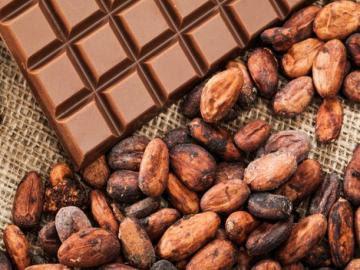 El 75% de las exportaciones peruanas de cacao son finos de aroma