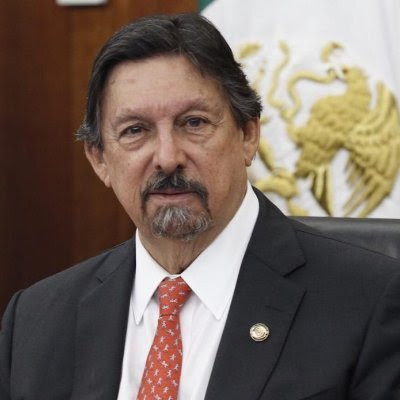 """Napoleón Gómez Urrutia on Twitter: """"La reforma sobre  #SubcontrataciónLaboral mejorará las condiciones de los trabajadores. Fue  avalada por la mayoría de MORENA y otros grupos de oposición. Es falso que  ponga en"""
