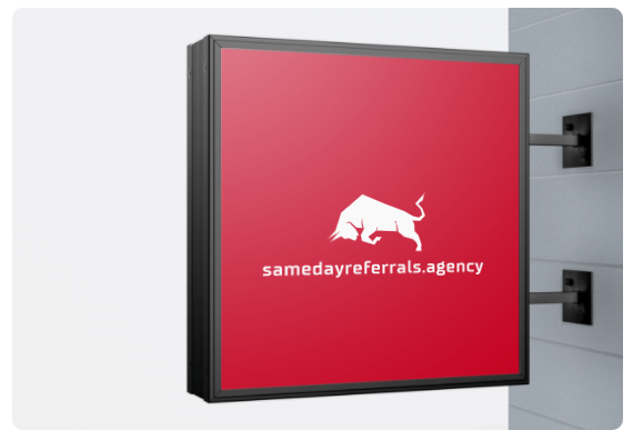 same day referrals agency by pro athlete direct.png