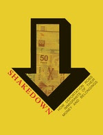 Read the Shakedown report