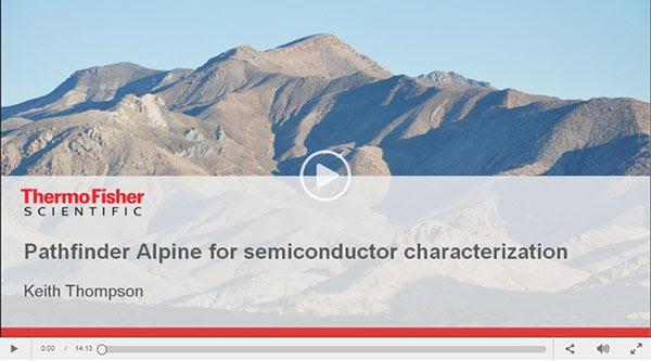 Pathfinder Semiconductor Webinar