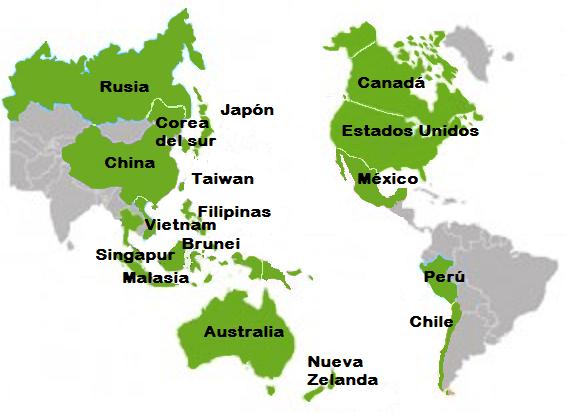 mapa-tpp