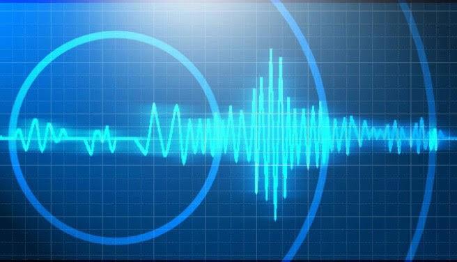Earthquake rocks several Caribbean countries