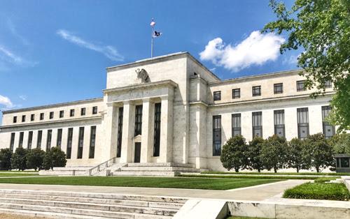 interest rates drop  u2013 arkteams