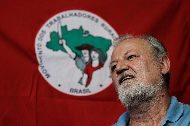 En primera vuelta, Bolsonaro se ocultó. Como ahora son solo dos candidatos, quedará claro que son dos proyectos distintos y opuestos - Créditos: Rafael Stedile