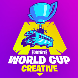 FN_Competitive_News_Thumbnail_FWC_Creative_300