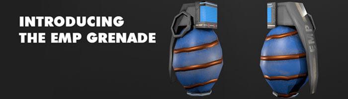 emp-grenade.jpg