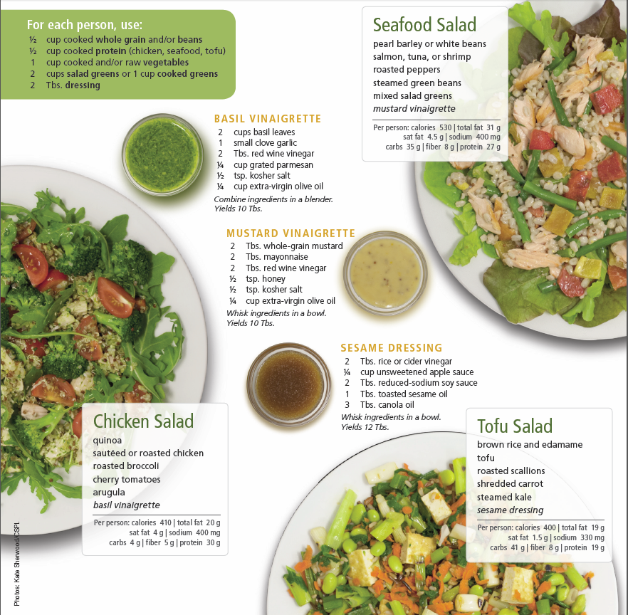 Salad_Recipes.PNG